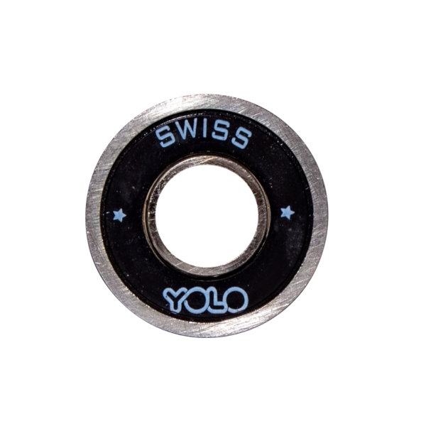 Yolo Swiss Bearing