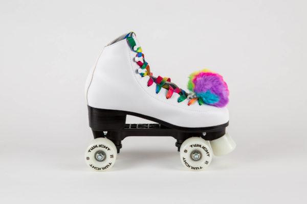 light up roller skates