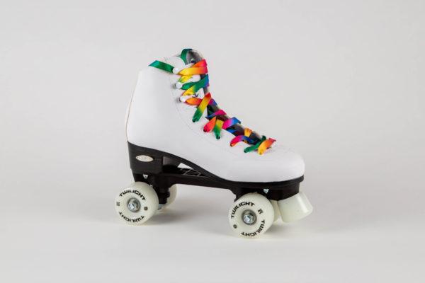 Epic Quad Skates