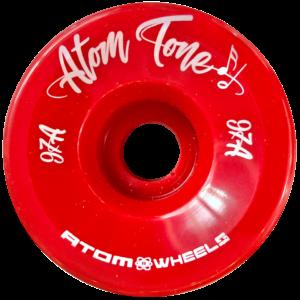 atom tone