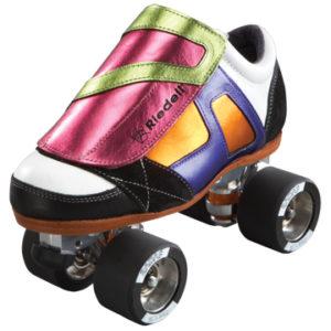 Jam Skates