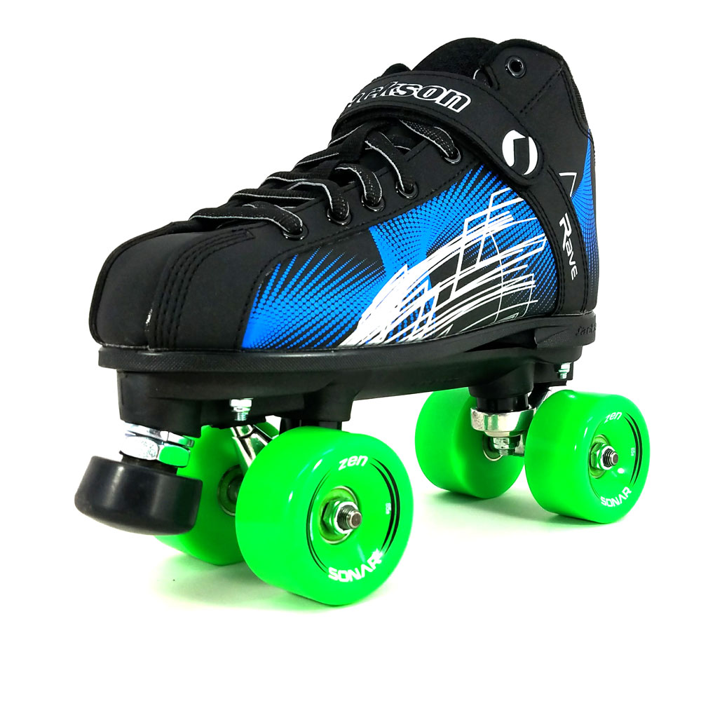 Phreakskate Brutal Beauty