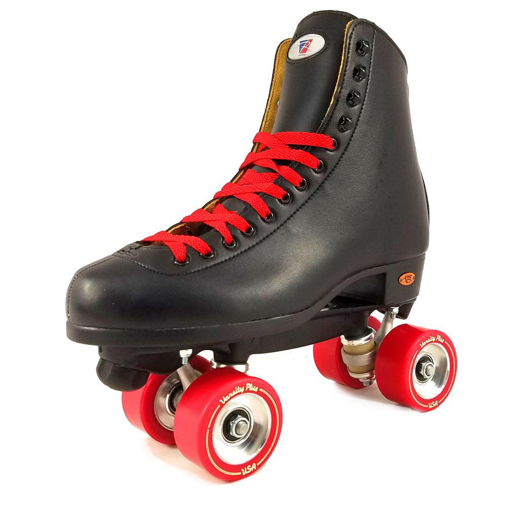 Rhythm Skates