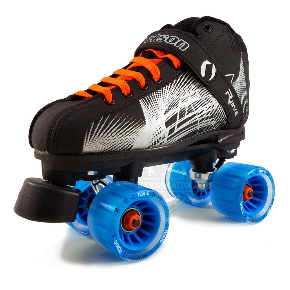 Kids Quad Skates