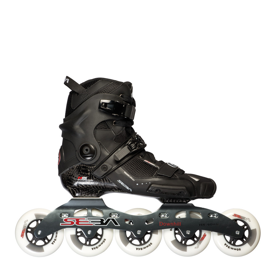 Inline Downhill Skates