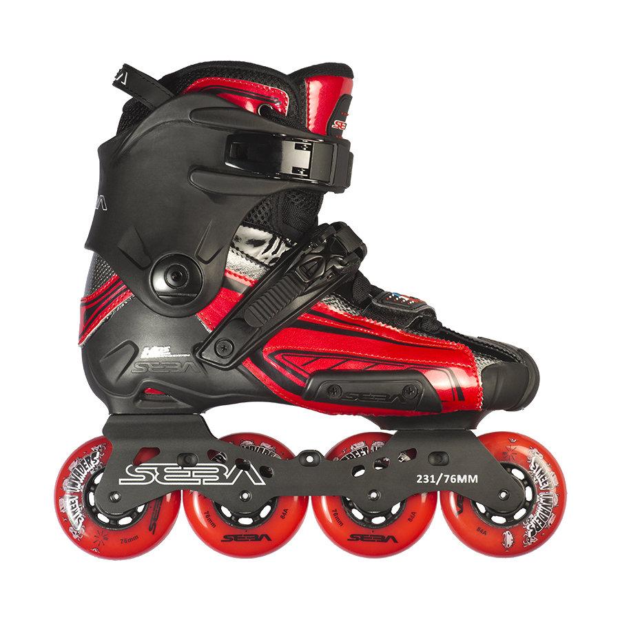 Inline Slalom Skates