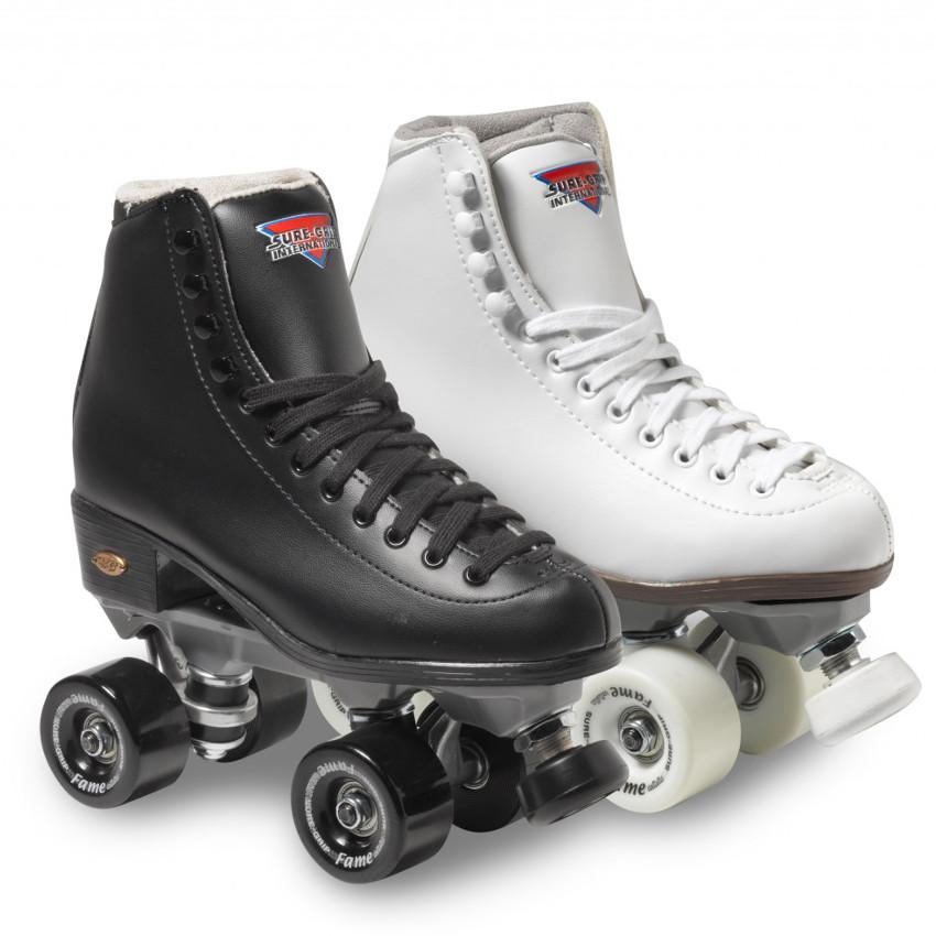 Sure-Grip Fame Skate