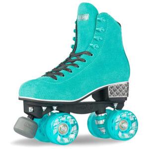 Fitness Quad Skates