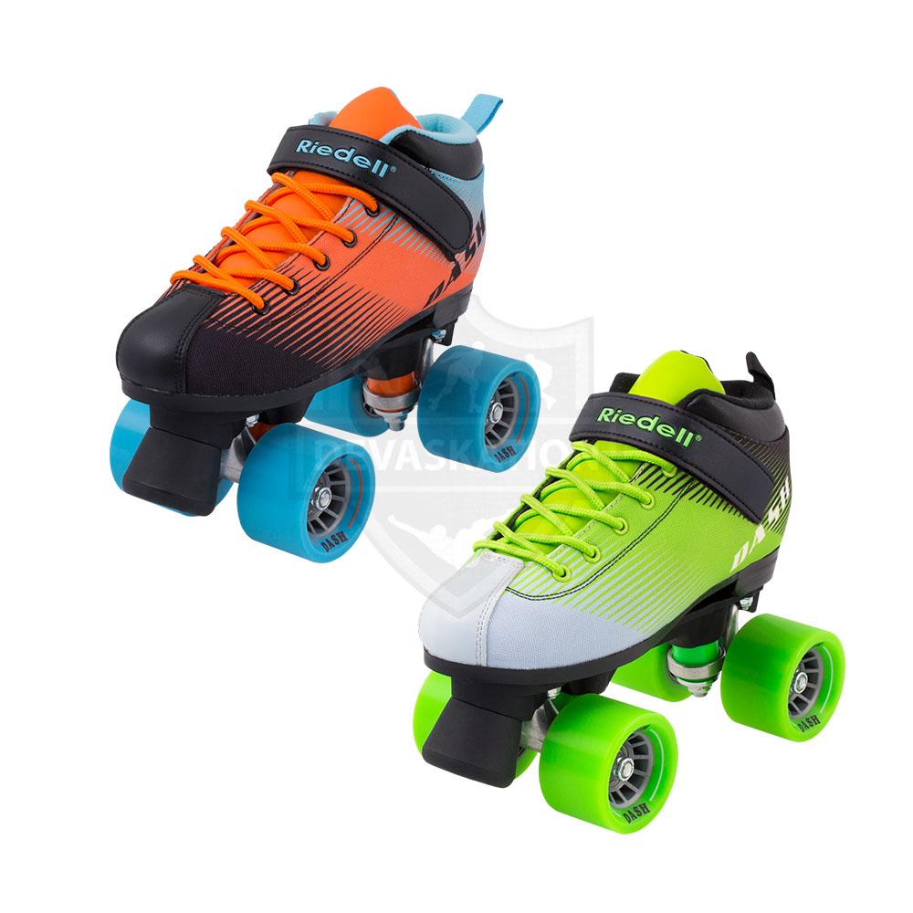 Riedell Dash Skate