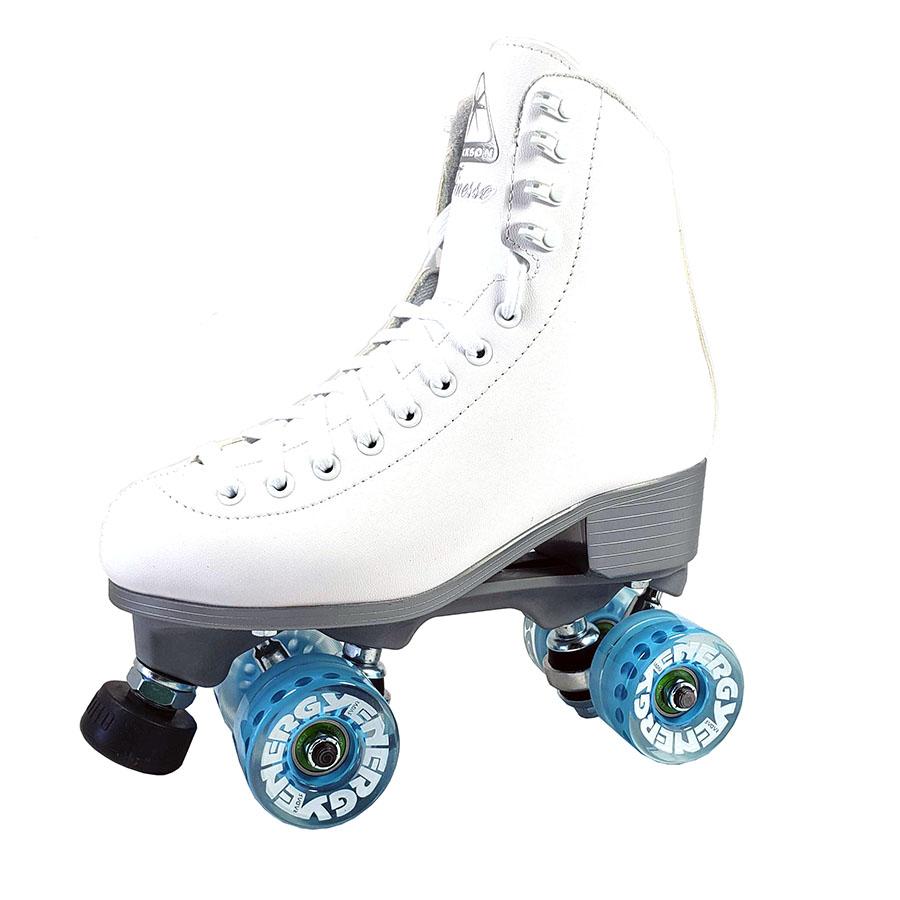 Jackson Finesse Skate
