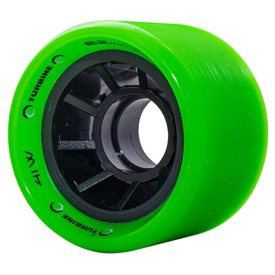 Mota Amped Hybrid Wheels