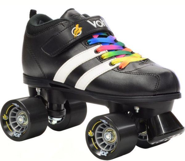 Discontinued Skates / Models