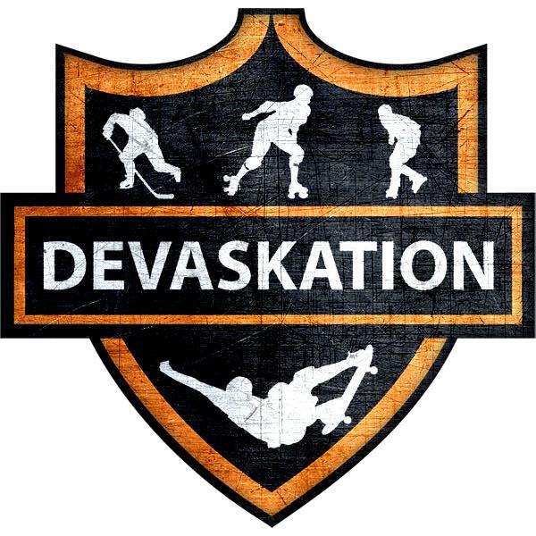 Devaskation