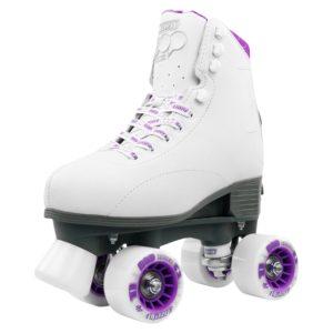 Crazy Pop Skates