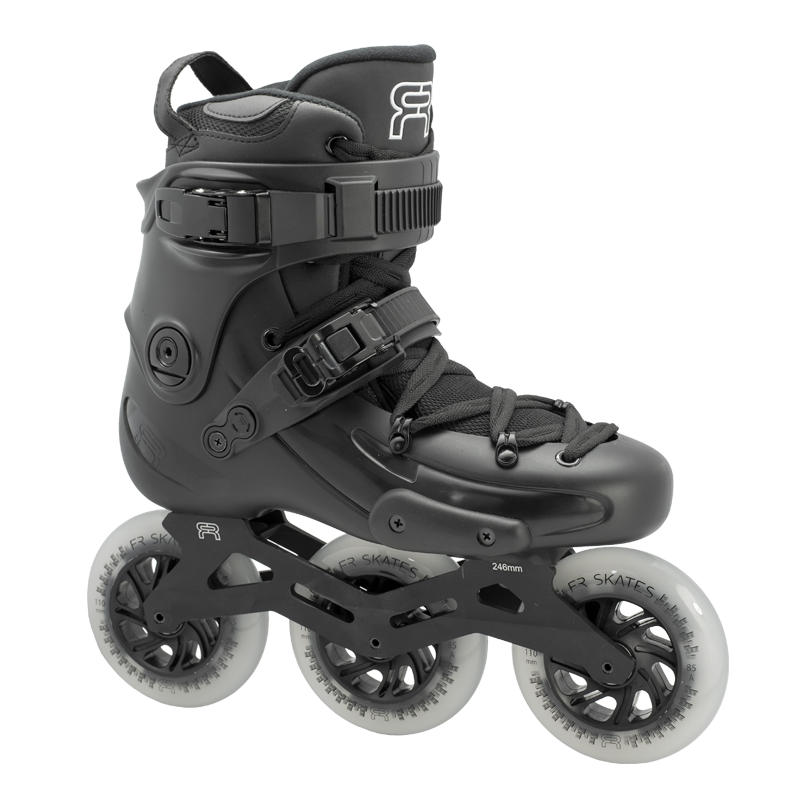 FR2 310 Inline Skate