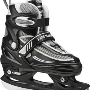 Boys adjustable Ice Skate