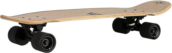 Cruiser Skate Board