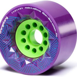 longboard skateboard wheels