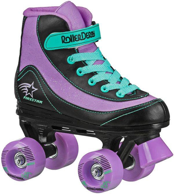 kids roller skates