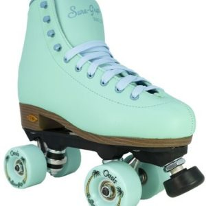 SureGrip Outdoor Skate
