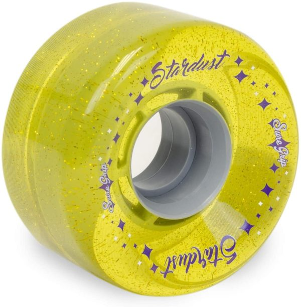 outdoor skate wheels