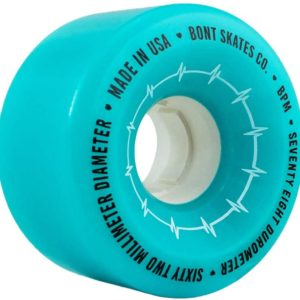 Outdoor Roller Skate Wheels