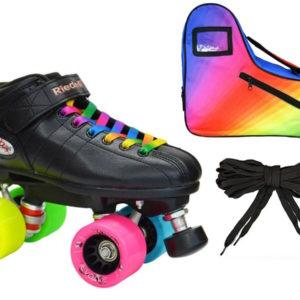 Kids Custom Quad Skates