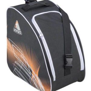 Ice Skate Bags
