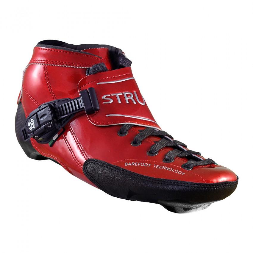 Strut Boot