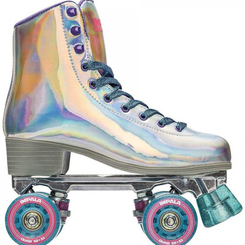Impala Quad Skate for Ladies