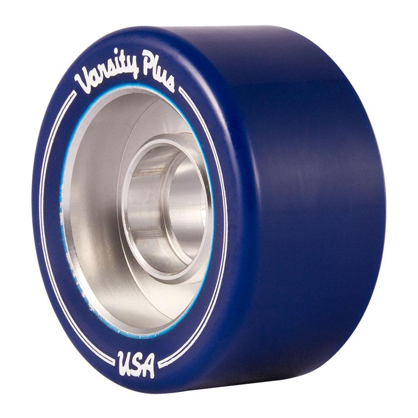 Radar Varsity Plus Wheels