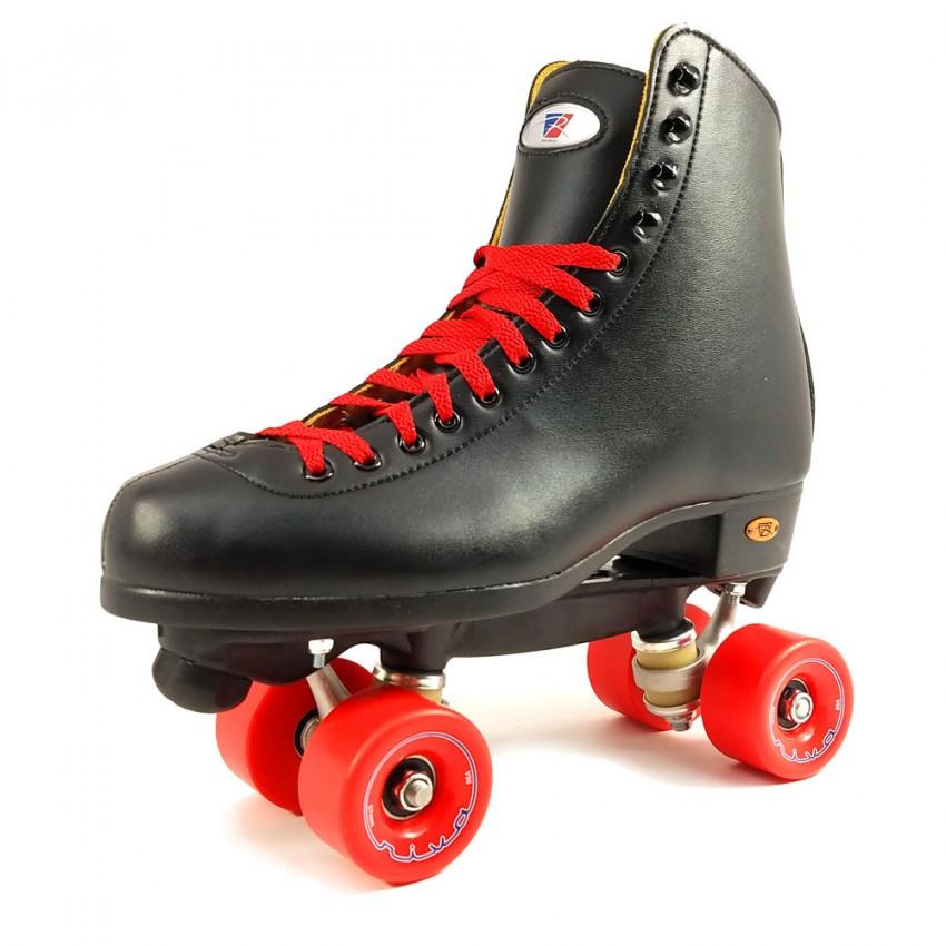 Riedell Uptown Rhythm Skate