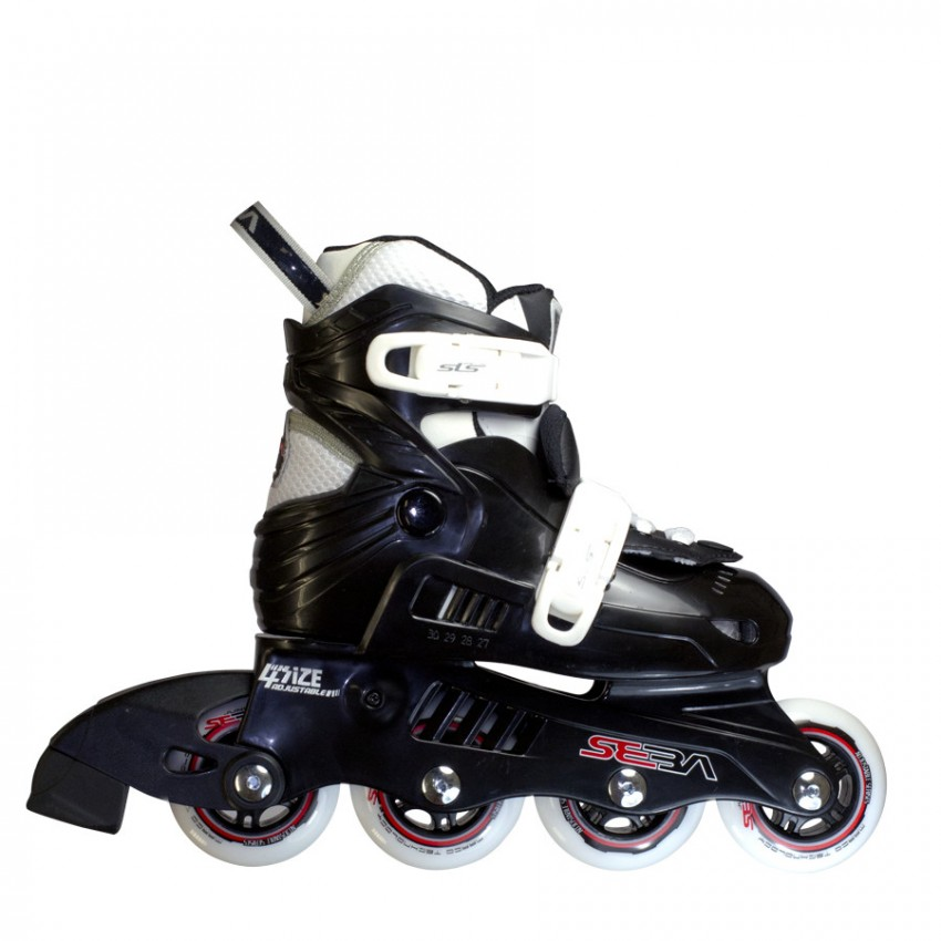 SEBA Adjustable Inline Skate for Kids