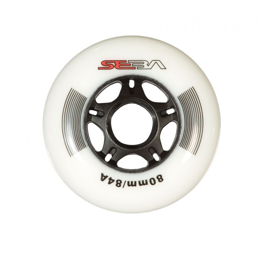 Seba CC 90mm Wheels