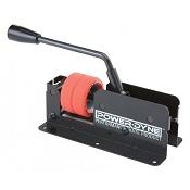 PowerDyne Bearing Puller/Press