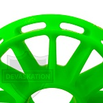 Atom Boom Inline Wheel
